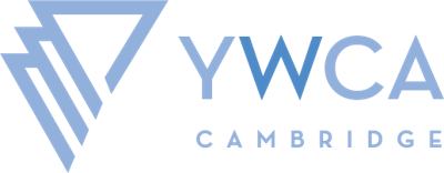 YWCA Cambridge logo
