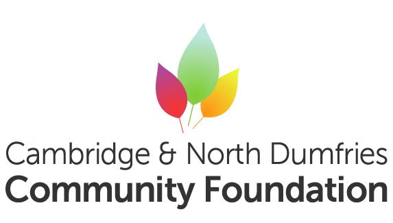 Cambridge & North Dumfries Community Foundation